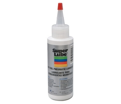 SUPER LUBE from WORLD WIDE DISTRIBUTION FZE