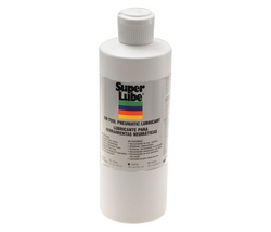 SUPER LUBE suppliers in uae from WORLD WIDE DISTRIBUTION FZE