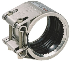 STRAUB Coupling suppliers in uae from WORLD WIDE DISTRIBUTION FZE