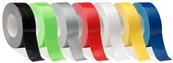 Colors Duct  Tape SUPPLIER IN DUBAI from ABKO INDUSTRIES CO. LLC