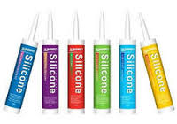 Silicone Sealant from AIPL TAPES INDUSTRY LLC