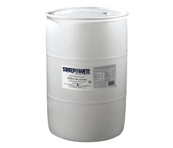 STARPOWER suppliers in uae from WORLD WIDE DISTRIBUTION FZE