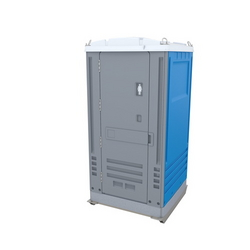 TOILETS PORTABLE  from KAZEMA PORTABLE TOILETS