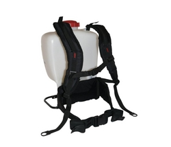 SOLO Deluxe Shoulder Saver Harness in uae from WORLD WIDE DISTRIBUTION FZE
