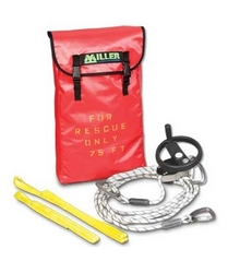 SAFETY AND RESCUE from REUNION SAFETY EQUIPMENT TRADING
