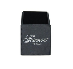 Corporate Leather Boxes uae from AL ZAYTOON GIFT BOXES IND L L C