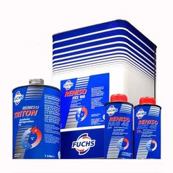 FUCHS RENISO  C-SERIES synthetic Refrigeration oil -GHANIM TRADING DUBAI UAE +97142821100 from GHANIM TRADING LLC