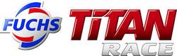 FUCHS TITAN CARGO SL 5W-30 - GHANIM TRADING DUBAI UAE +97142821100 from GHANIM TRADING LLC