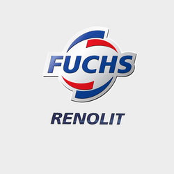 FUCHS RENOLIT  FOL 2 PTFE GREASE GHANIM TRADING UAE OMAN +97142821100 from GHANIM TRADING LLC