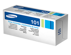 Samsung 101 Toner from AVENSIA GENERAL TRADING LLC