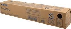 Toshiba  toner 3055CSE  from AVENSIA GENERAL TRADING LLC