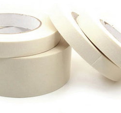 MASKING TAPE from SHINING GULF STAR GENERAL TRADING