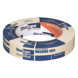 SHURTAPE from WORLD WIDE DISTRIBUTION FZE