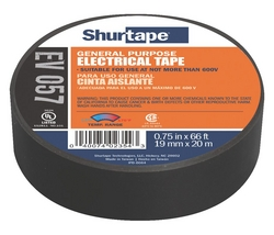 SHURTAPE suppliers in uae from WORLD WIDE DISTRIBUTION FZE