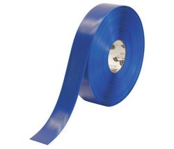 SHIELDMARK Tape suppliers in uae from WORLD WIDE DISTRIBUTION FZE