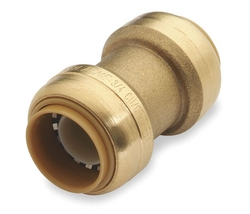 SHARKBITE valve suppliers in uae from WORLD WIDE DISTRIBUTION FZE