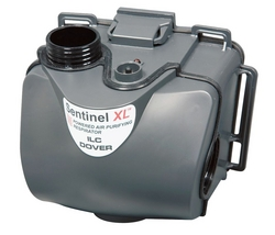 SENTINEL XL Blower suppliers in uae from WORLD WIDE DISTRIBUTION FZE