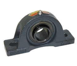 SEALMASTER Bearing from WORLD WIDE DISTRIBUTION FZE