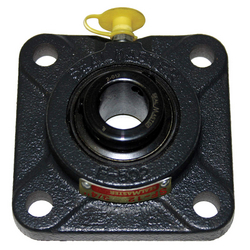 SEALMASTER Bearing suppliers in uae from WORLD WIDE DISTRIBUTION FZE
