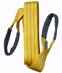 Webbling Slings  from REUNION SAFETY EQUIPMENT TRADING