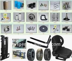 Mitsubishi Spare Parts Supplier Tunisia  from K K POWER INTERNATIONAL L.L.C.