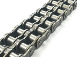 DOUBLE STAND CHAIN from AVENSIA GENERAL TRADING LLC