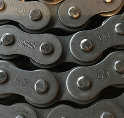 AMERICAN STANDARD CHAINS from AVENSIA GENERAL TRADING LLC
