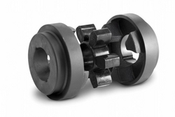 HRC COUPLING from AVENSIA GENERAL TRADING LLC