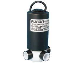 Saint Gobain Solenoid Valve suppliers in uae from WORLD WIDE DISTRIBUTION FZE