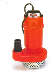DRAINAGE PUMP ME-750 from LEADER PUMPS & MACHINERY - L L C
