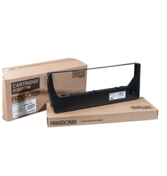 Printronix Ribbons from ALISTECH TRADING LLC