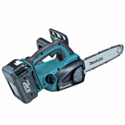 MAKITA POWER TOOLS IN UAE from ADEX : INFO@ADEXUAE.COM/SALES@ADEXUAE.COM/SALES5@ADEXUAE.COM
