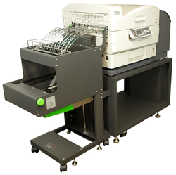 Continuous Form Printers in UAE from ALISTECH TRADING LLC