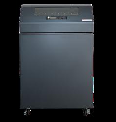Line Matrix Printers UAE from ALISTECH TRADING LLC