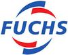 FUCHS ECOCUT 1520 GHANIM TRADING DUBAI UAE +97142821100 from GHANIM TRADING LLC