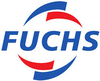 FUCHS Cutting  Roughing of Aluminium and steel GHANIM TRADING DUABI UAE +97142821100 from GHANIM TRADING LLC