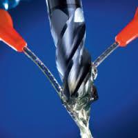 FUCHS ECOCUT  HSG Tool Grinding Fluid -GHANIM TRADING DUBAI UAE +97142821100 from GHANIM TRADING LLC