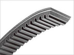 VARIABLE SPEED BELTS  from EXCEL TRADING ABU DHABI