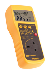 MARTINDALE  HPAT500 Basic PAT TESTER from AL TOWAR OASIS TRADING
