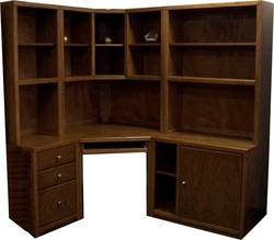 FURNITURE DEALERS DUBAI WHOLESALE EXPORT TURNKEY PROJECTS from CROSSWORDS GENERAL TRADING LLC