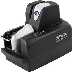 SmartSource Check Scanners in UAE from ALISTECH TRADING LLC