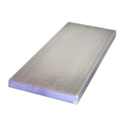 Aluminium Plate in a abu dhabi
