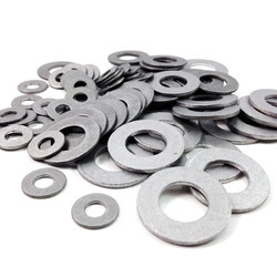 Aluminium Washers in a oman