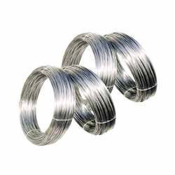 304 Stainless Steel Wire from PEARL OVERSEAS
