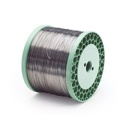 Kanthal Wire from PEARL OVERSEAS