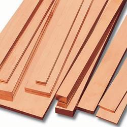Copper Flats from PEARL OVERSEAS