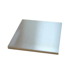 Tantalum Sheets from PEARL OVERSEAS