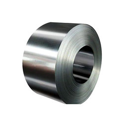 202 Stainless Steel Coil from PEARL OVERSEAS