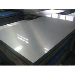 Duplex Steel Plate from PEARL OVERSEAS