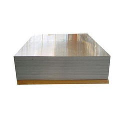 Duplex Steel Sheet from PEARL OVERSEAS